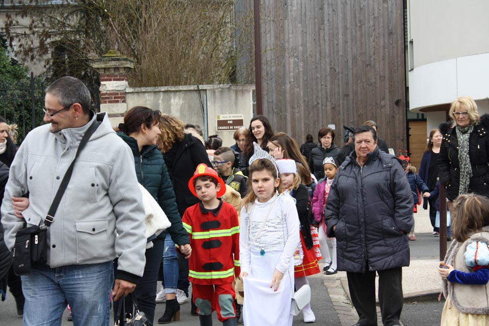 animation carnaval (1)