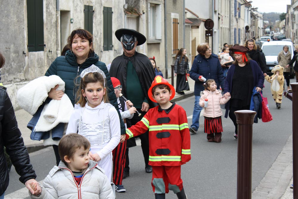 animation carnaval (10)