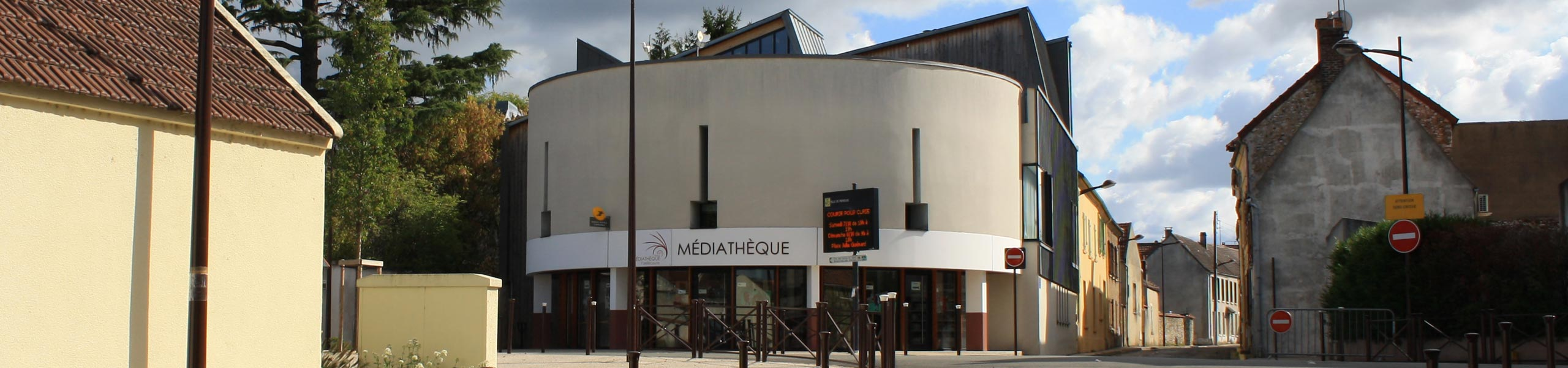 mediatheque-panorama